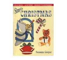 NF SIMPLY CHRISTMAS