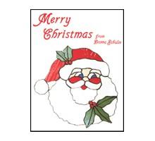 NF MERRY CHRISTMAS