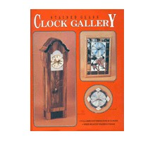 NFD CLOCK GALLERY