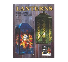 SF LANTERNS FOR HOME AND GARDEN