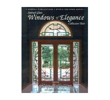 NF WINDOWS OF ELEGANCE