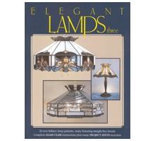 NF ELEGANT LAMPS 3