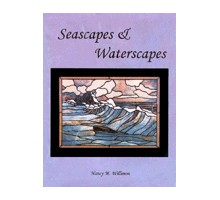 NF SEASCAPES AND WATERSCAPES