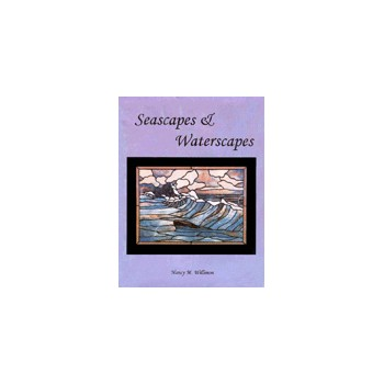 http://www.veahcolor.com.ar/2170-thickbox/nf-seascapes-and-waterscapes.jpg