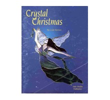 F CRYSTAL CHRISTMAS
