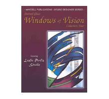 NF WINDOWS OF VISION