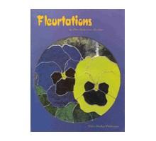 NF FLEURTATIONS
