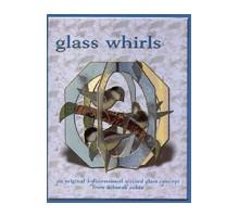 SFD GLASS WHIRLS