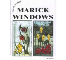 SF MARICK WINDOWS