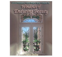 NF WINDOWS OF ENDURING BEAUTY