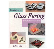 SF INTRO TO GLASS FUSING