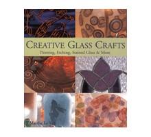 SF CREATIVE GLASS CRAFTS