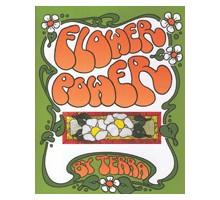 NF FLOWER POWER