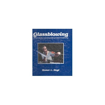 http://www.veahcolor.com.ar/2235-thickbox/70762-glassblowing.jpg