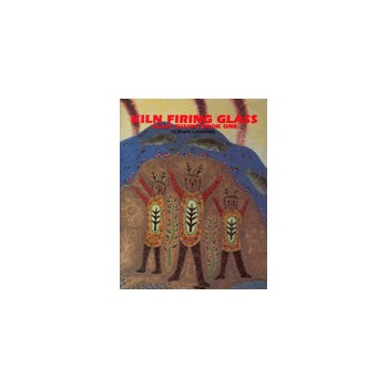 http://www.veahcolor.com.ar/2237-thickbox/7171-kiln-firing-glass-book-1.jpg