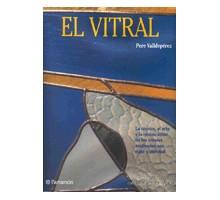 EL VITRAL (TECNICAS EN ESPAÑOL)