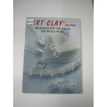 http://www.veahcolor.com.ar/2252-thickbox/art-clay-silver-basic-book.jpg