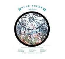 HOUSE TOUR II