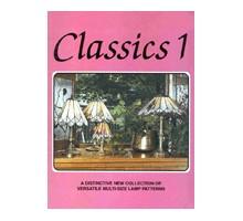 CLASSIC 1 LAMPSHADES