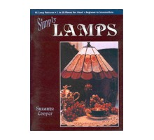 SYMPLY LAMPS