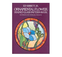 ORNAMENTAL FLOWERS SG