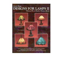 DESIGN FOR LAMPS II