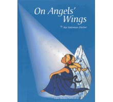 ON ANGELES WINGS