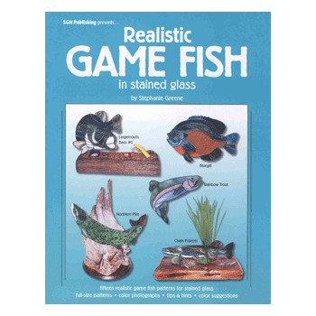 http://www.veahcolor.com.ar/2304-thickbox/realistic-game-fish.jpg
