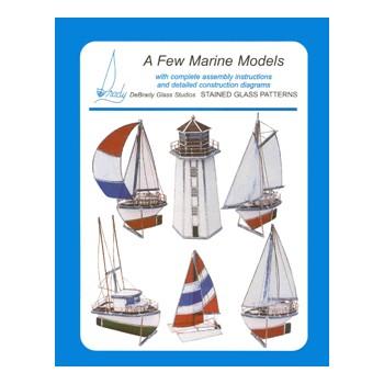 http://www.veahcolor.com.ar/2306-thickbox/a-few-marine-models.jpg