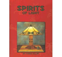 SPIRITS OF LIGHT