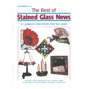 http://www.veahcolor.com.ar/2315-thickbox/best-of-stained-glass-news.jpg