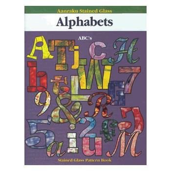 http://www.veahcolor.com.ar/2325-thickbox/alphabets.jpg