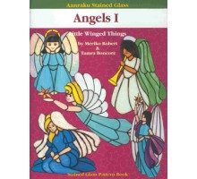 ANGELS VOL 1