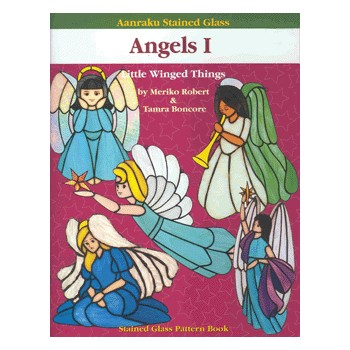 http://www.veahcolor.com.ar/2326-thickbox/angels-vol-1.jpg