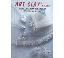 ART CLAY BASICS EN ESPAÑOL