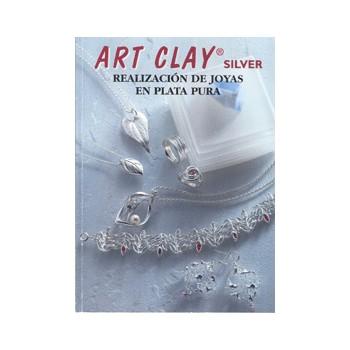 http://www.veahcolor.com.ar/2328-thickbox/art-clay-basics-en-espanol.jpg