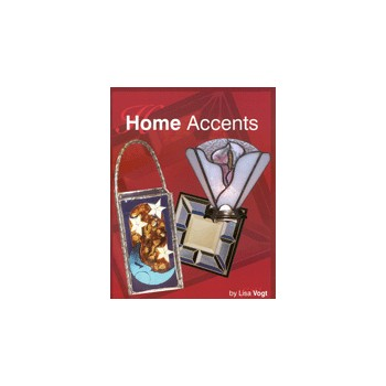 http://www.veahcolor.com.ar/2334-thickbox/home-accents.jpg