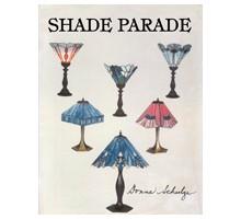 SHADE PARADE