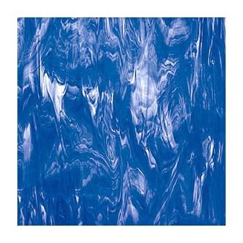 http://www.veahcolor.com.ar/2376-thickbox/azul-claro-con-blanco-iridiscente-20x30-cm.jpg