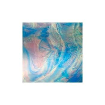 http://www.veahcolor.com.ar/2380-thickbox/azul-purpura-ambar-kokomo-205x270-cm.jpg