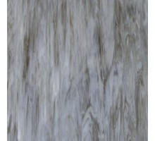 GRIS C/BLANCO 20X30 CM
