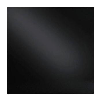 http://www.veahcolor.com.ar/2388-thickbox/negro-opalino-20x30-cm.jpg