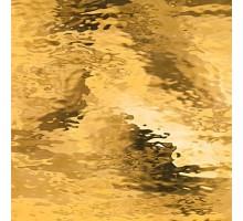 AMBAR CLARO WATERGLASS 20X28 CM