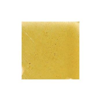 http://www.veahcolor.com.ar/2395-thickbox/ambar-claro-liso-20x30-cm.jpg