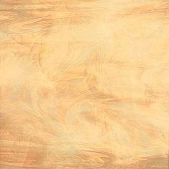 http://www.veahcolor.com.ar/2402-thickbox/ambar-claro-c-blanco-transucido-20x30-cm.jpg