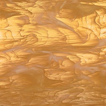 http://www.veahcolor.com.ar/2405-thickbox/ambar-palido-con-blanco-nube-20x30-cm.jpg