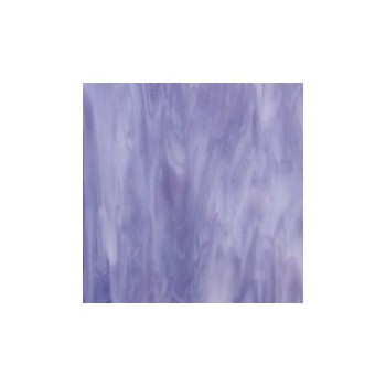 http://www.veahcolor.com.ar/2435-thickbox/violeta-claro-con-blanco-wissmach-205x270-cm.jpg
