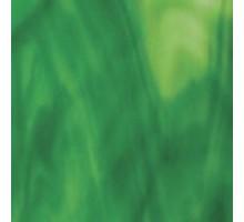 VERDE OSCURO GRANITO WISSMACH 23,5X27,5 CM