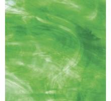 VERDE OSCURO NUBE WISSMACH 23,5X27,5 CM