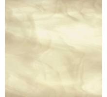 BLANCO CON MARFIL OPAL 20X30 CM